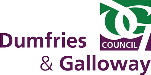 supporters-dumfries-and-galloway-council