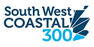 South West Coastal 300