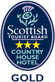 Country House Hotel Gold