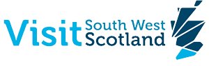 Visit South West Scotland
